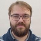 Ivan Gretsky