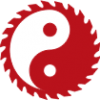 Rest Helper For Processwire - last post by IntegralHack