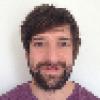 ProcessImageMinimize - Image compression service (commercial) - last post by benbyf